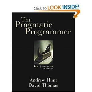 Programmeer Tips