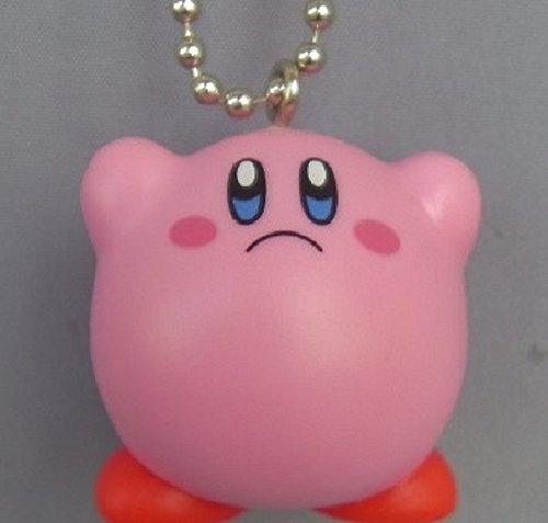 Wii Games Kirby front-625540
