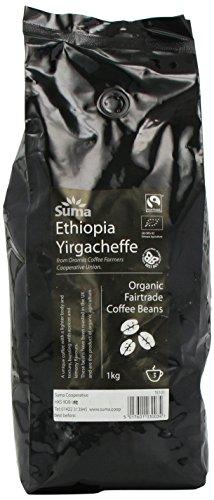 suma-organic-fairtrade-coffee-beans-ethiopia-yirgacheffe-1kg