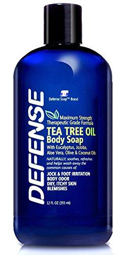 defense-soap-antifungal-body-wash-shower-gel-12-oz-natural-antibacterial-tea-tree-eucalyptus-oil