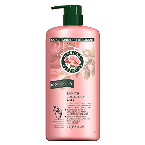 herbal-essences-smooth-collection-conditioner-338-fluid-ounce