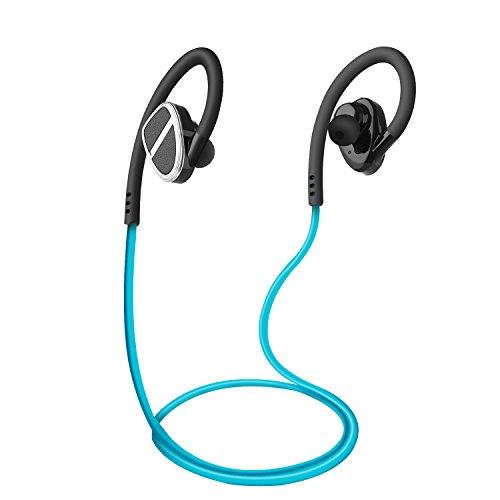 URBST Bluetooth 4.1 Wireless Bluetooth Headphones