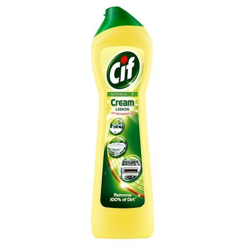 cif-cream-lemon-fresh-500ml-by-cif
