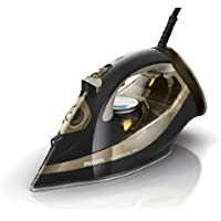 Philips GC4522/00 Azur Performer Steam Iron - 210g Steam Boost, 2600 Watt