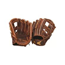 Easton A130159RHT Core Gaming Gloves – Core Series Ball Gloves is Designed with professional grade USA Rawhide Lace Tested to a High Strength