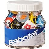 Babolat Loony Damp Vibration Dampener Jar by Babolat