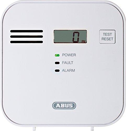 Kohlenmonoxid-Warnmelder COWM300, 37241