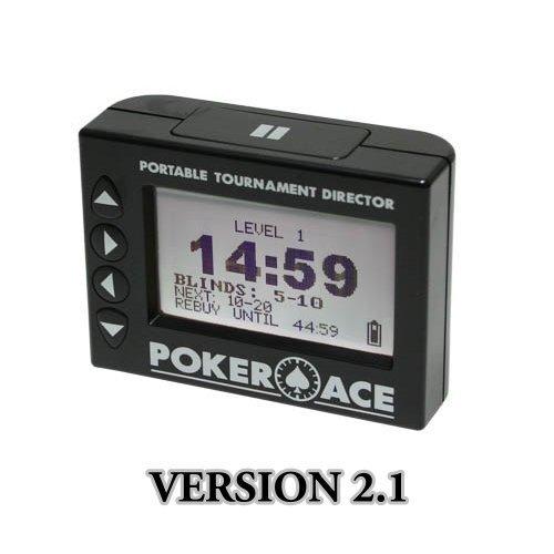 poker-timer-poker-ace-ptd-version-21-by-ccs