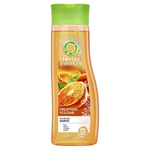 herbal-essences-shampoo-uplifting-volume-for-fine-and-normal-hair-200ml