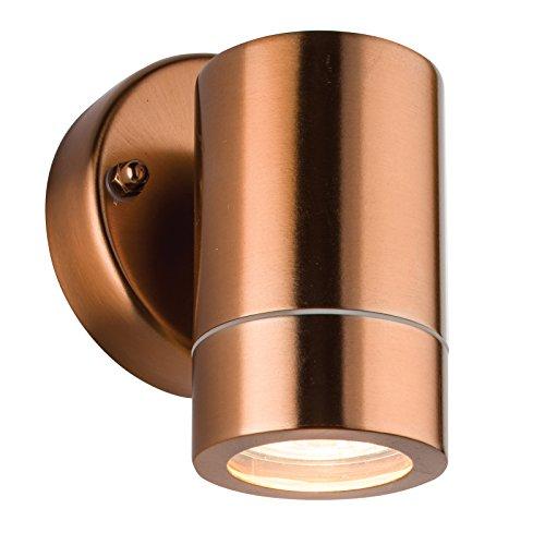 saxby-palin-35-w-cobre-esmalte-acero-inoxidable-interior-exterior-jardin-lampara-de-pared-empotrable