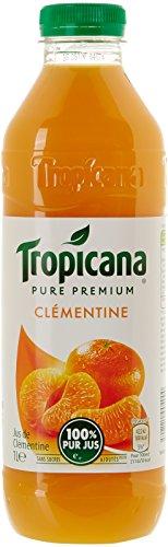 tropicana-100-pur-jus-de-clementine-bouteille-1-l