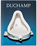 img - for Duchamp book / textbook / text book