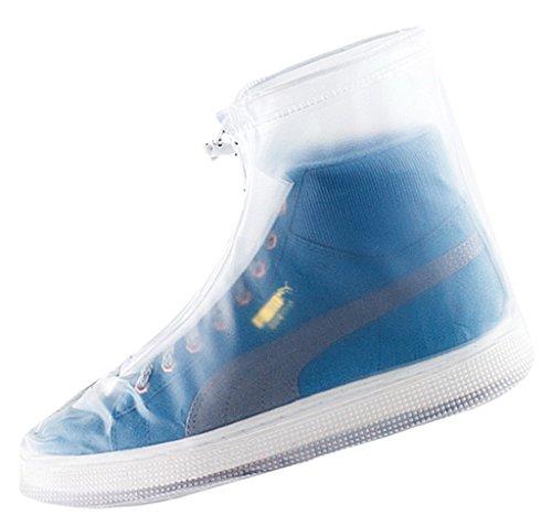 la-vogue-impermeabile-copriscarpa-uomo-donna-stivali-da-pioggia-bianco-32cm
