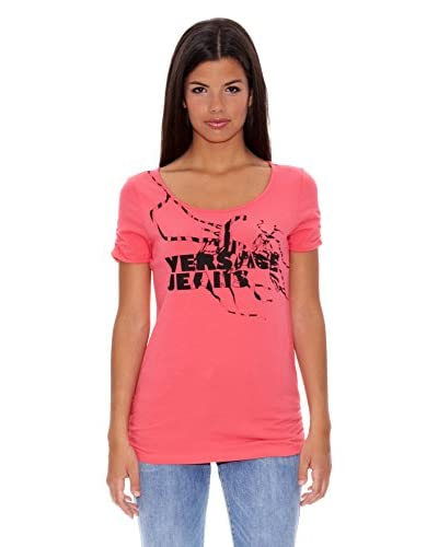 Versace Jeans Camiseta Anita