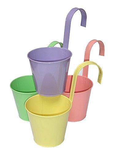hangetopf-in-frischen-farben-farbe-lila-hangekubel-fur-gelander-blumentopf-zum-hangen-deko