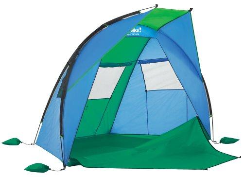 Eureka Solar Shade Shelter : Save on eureka solar shade shelter large sport best
