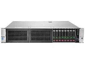 Hewlett Packard Enterprise ProLiant DL380 Gen9