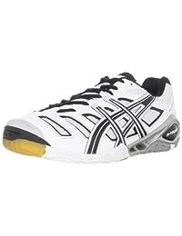 ASICS Men's GEL-Sensei 4 Volleyball Shoe