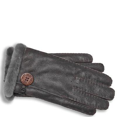 ugg-bailey-glove-bj-goudron-s