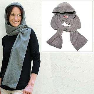 Ravelry: Knit Night pattern by Louise Zass-Bangham