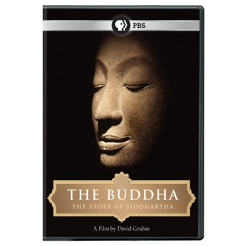 Buddha [DVD] [Region 1] [US Import] [NTSC]