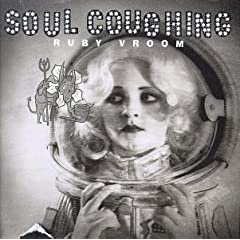 Soul Coughing - Ruby Vroom