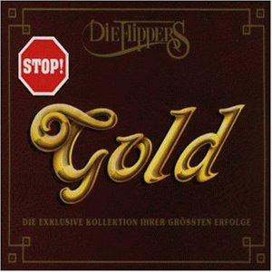 Die Flippers - Flippers Gold - Zortam Music