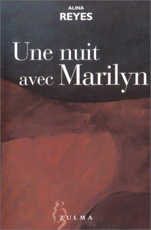 Une nuit avec Marilyn