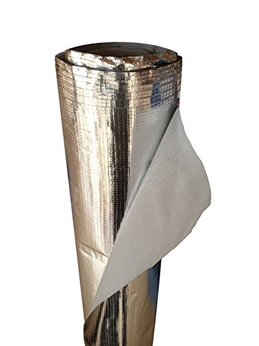 superfoil-sftv1l-20-m-thermal-and-vapour-barrier-for-roofs-walls-and-floors