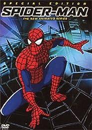 Les Nouvelles Aventures De Spider-Man - Saison 1