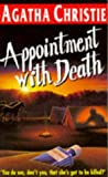 Appointment with Death (0006752519) by Agatha Christie