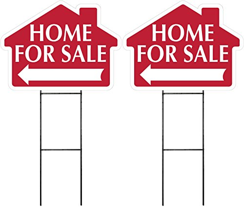 Buy Home Sale Now!