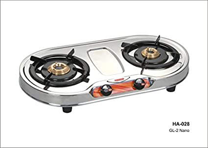 HA-028-Gas-Cooktop-(2-Burner)
