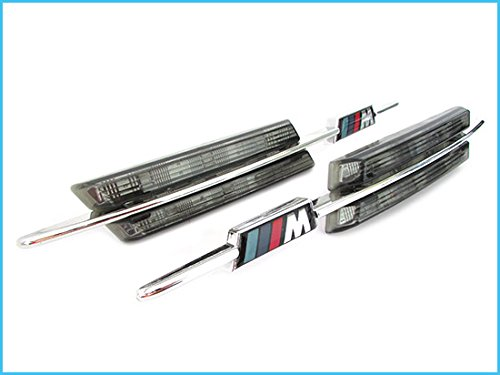kit-freccia-laterale-a-led-side-marker-lente-fume-bmw-e90-e91-e92-e93-e60-e61-e82-e88