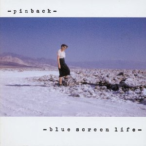 Pinback - West Lyrics - Zortam Music