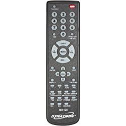 Miracle Remote for Toshiba TV Discontinued by Manufacturer