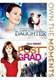 First Daughter / Postgrad [DVD] [Region 1] [US Import] [NTSC]
