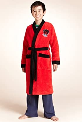 Older Boys' Lego® Star Wars™ Dressing Gown