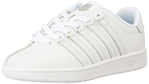 k-swiss-classic-vn-w-sneaker-little-kid-big-kid-white-white-135-w-us-little-kid
