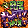 V1 Ytv Big Fun Party Mix