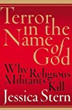 Terror In The Name Of God