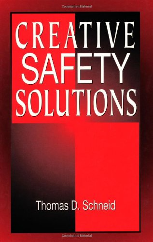 Creative Safety Solutions (Occupational Safety &...