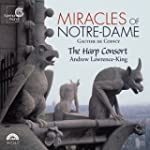 Miracles of Notre Dame