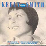 The Capitol Years (Best Of)by Keely Smith