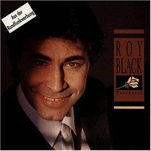 Roy Black - Rosenzeit - Zortam Music
