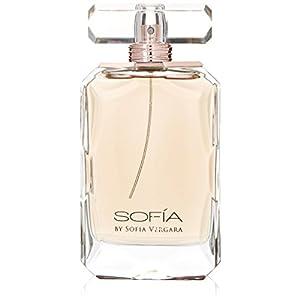 Sofia Vergara Eau de Parfum Spray for Women, Sofia 3.40 oz