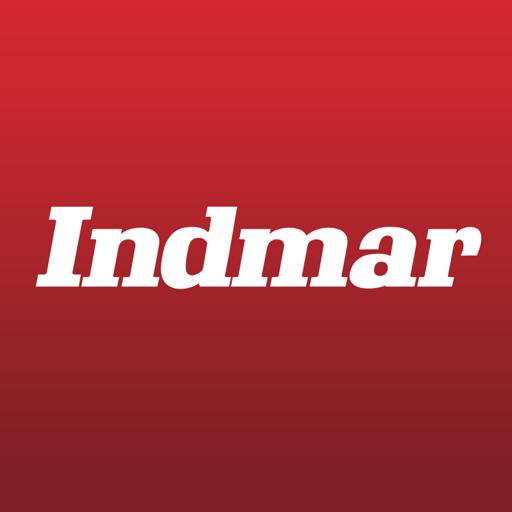 indmar-raptor-2015