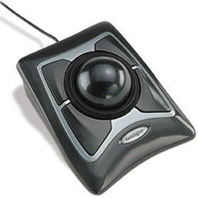 �P���W���g�� �y���K�i�E5�N�ۏؕt�� �z ExpertMouse(OpticalBlack)(USB/PS2) 64325