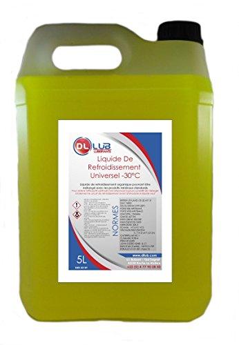 dllub-liquide-de-refroidissement-30c-5-litres