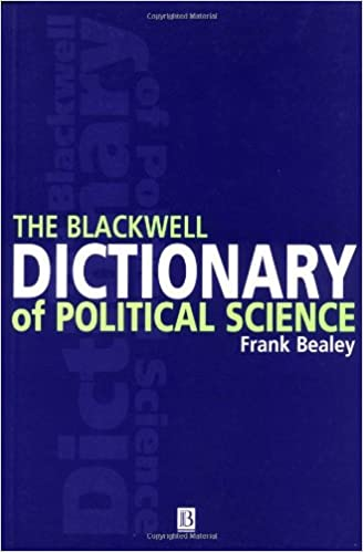 Political science - Wikipedia, the free encyclopedia